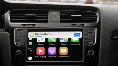 صورة مراجعة Apple CarPlay (2020): الكلمة الأخيرة في نظام المعلومات والترفيه