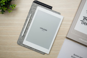 reMarkable-Tablet-Review007.jpg