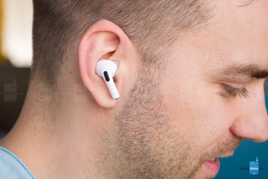 Apple-AirPods-Pro-Review005.jpg