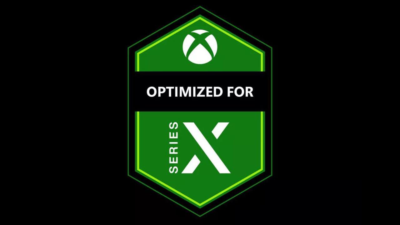 Xbox Xbox Series X