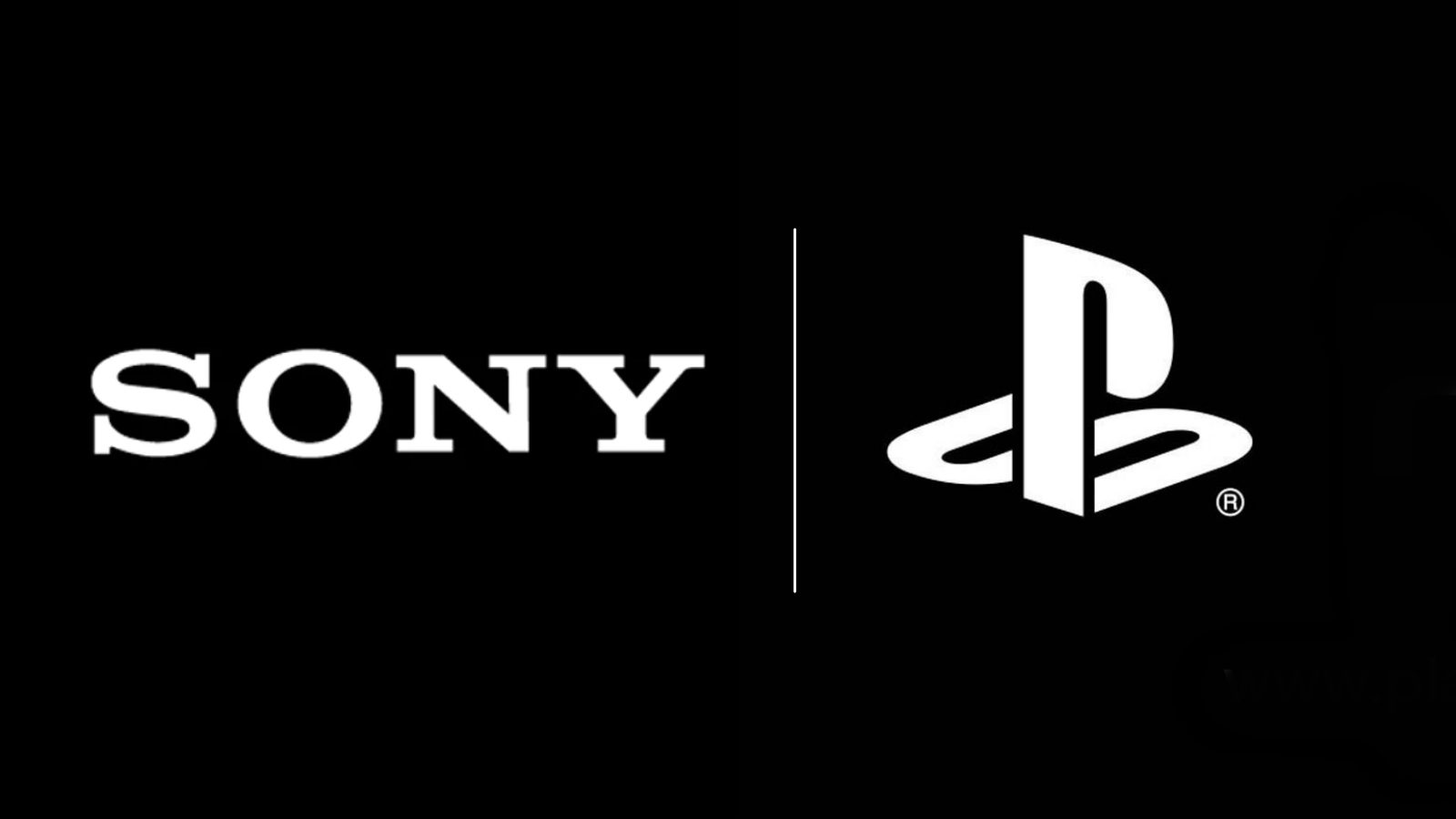 Sony Playstation PS4 PS5