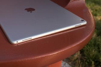 مراجعة Apple iPad Pro 12.9