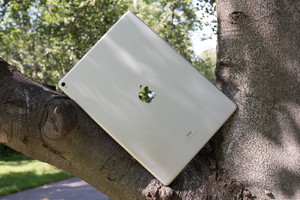 Apple-iPad-Pro-12.9-Review012.jpg