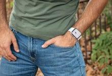 Photo of مراجعة Apple Watch Series 5
