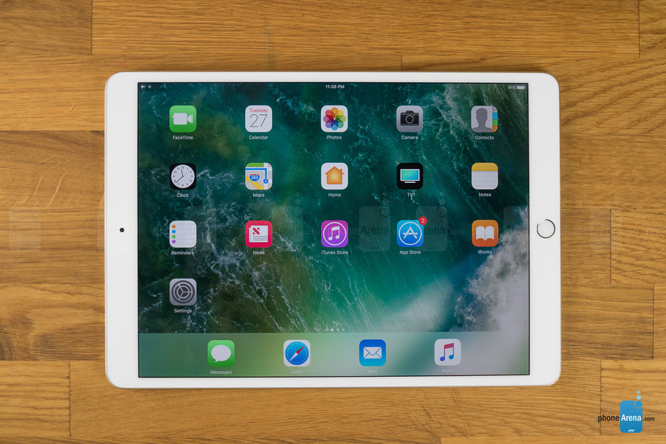 Apple-iPad-Pro-10.5-Review001.jpg