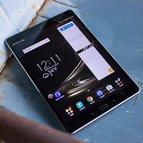Photo of مراجعة جهاز Asus ZenPad 3S 10