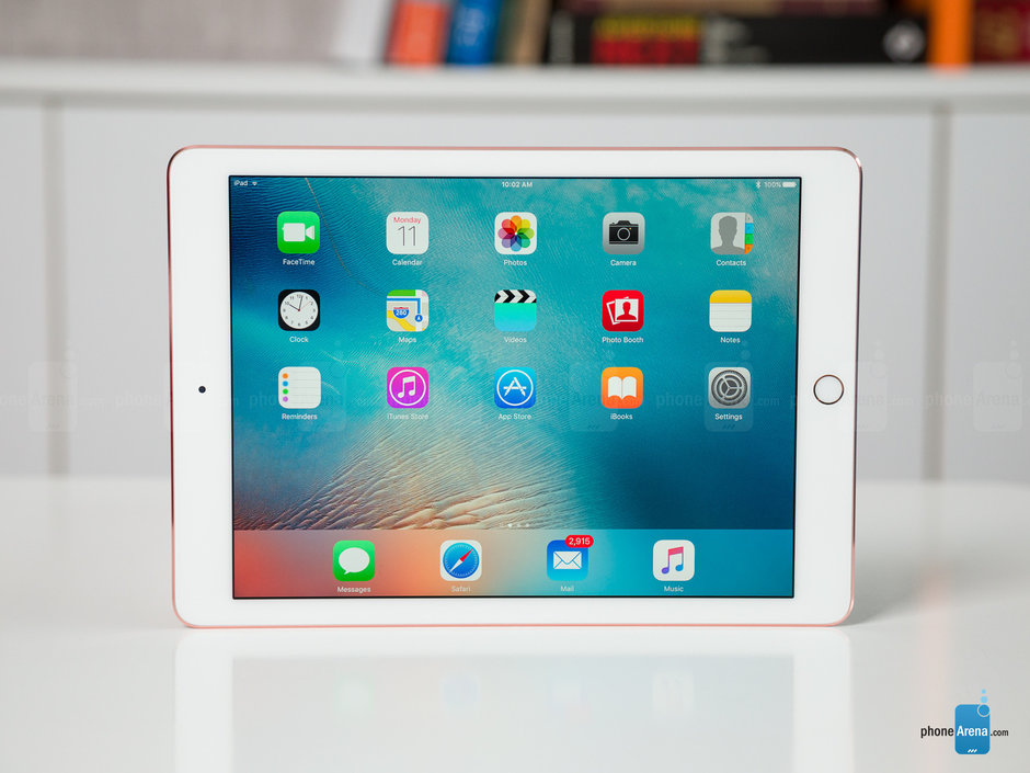 Apple-iPad-Pro-9.7-inch-Review001.jpg