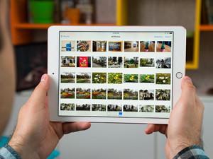 Apple-iPad-Pro-9.7-inch-Review004.jpg