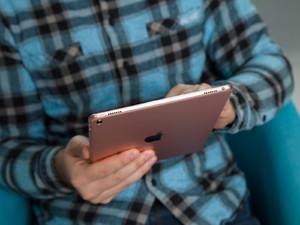 Apple-iPad-Pro-9.7-inch-Review005.jpg