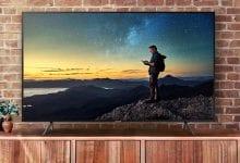 صورة أفضل تلفزيونات 4K بأقل من 500 دولار