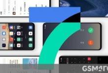 صورة تطلق شركة Oppo تحديث ColorOS 7 (Android 10) لهواتفها في الهند