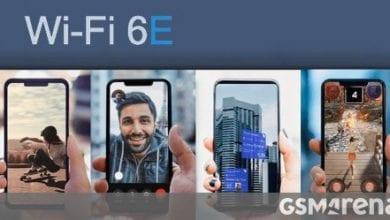صورة توفر رقائق FastConnect الجديدة من Qualcomm شبكة Wi-Fi 6E و BT5.2 فائقة السرعة مع صوت عالي الجودة