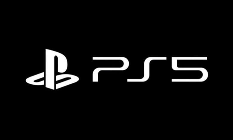 Photo of مطورين: شكل وتصميم PS5 هو الأروع في التاريخ وتسريب لبعض أوصافه!!