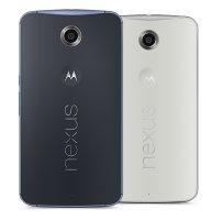 جهاز Nexus 6 العملي