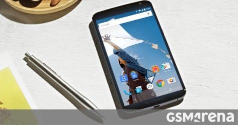 Photo of الفلاش باك: كان Motorola Nexus 6 الأفضل في السلسلة وغيرت Google