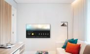 أول تلفزيون Realme Smart يصل بحجم 32 بوصة و 43 بوصة وبأسعار منخفضة للغاية