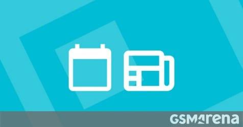 Photo of مراجعة الأسبوع 22: Realme X50 Pro Player و X3 SuperZoom و Watch و TVs هنا