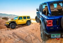 2020-Jeep-Wrangler-EcoDiesel-Review-gear-patrol-lead-slide-1