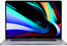 صورة لهذا قد تكون معالجات ARM الإختيار الأفضل لأجهزة MacBook من ابل!