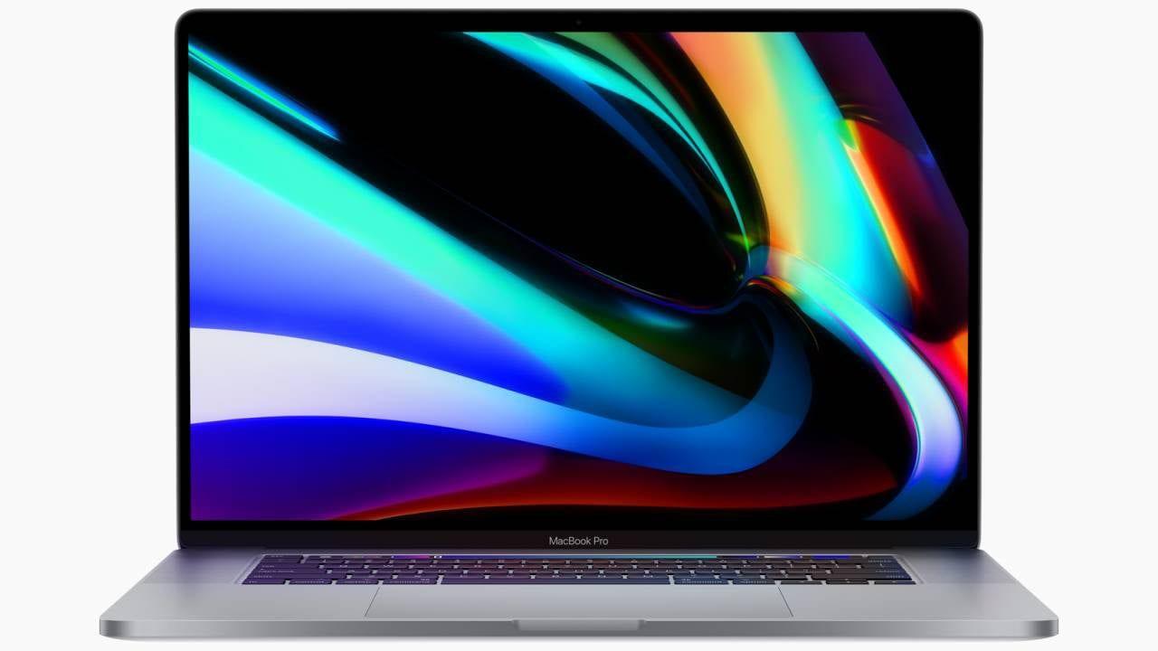 لهذا قد تكون معالجات ARM الإختيار الأفضل لأجهزة MacBook من ابل!