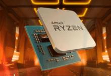 Photo of AMD تحدد 16 من يونيو لكشف النقاب عن Ryzen 9 3900XT وRyzen 7 3800XT وRyzen 5 3600XT