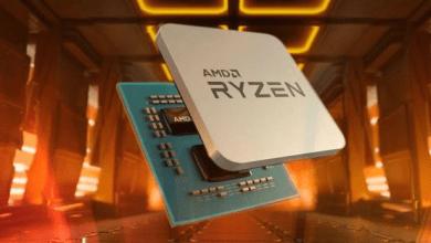 صورة AMD تحدد 16 من يونيو لكشف النقاب عن Ryzen 9 3900XT وRyzen 7 3800XT وRyzen 5 3600XT