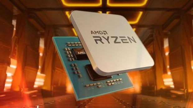 AMD تحدد 16 من يونيو لكشف النقاب عن Ryzen 9 3900XT وRyzen 7 3800XT وRyzen 5 3600XT