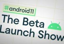 صورة Android Launch Beta Launch Show: كيف تشاهد وماذا تتوقع