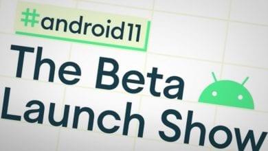 Photo of Android Launch Beta Launch Show: كيف تشاهد وماذا تتوقع