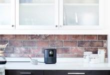 صورة Bose تقدم مكبر الصوت الجديد Home 500 مع مساعد Alexa بـ 400$