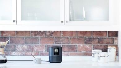 Photo of Bose تقدم مكبر الصوت الجديد Home 500 مع مساعد Alexa بـ 400$