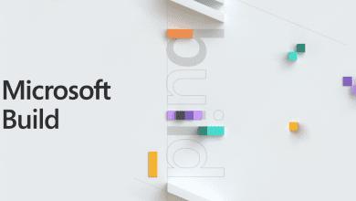 Photo of كيف يمكنك مشاهدة البث الخاص بمؤتمر مايكروسوفت Build 2020؟