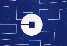 صورة تويوتا تستثمر 500 مليون دولار في أوبر لتطوير سيارات ذاتية القيادة