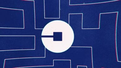 Photo of تويوتا تستثمر 500 مليون دولار في أوبر لتطوير سيارات ذاتية القيادة