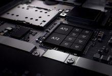 Photo of Cortex-A78 و Cortex-X1 ستكونا القلب النابض لأجهزة الأندرويد القادمة في العام 2021