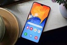 Samsung-Galaxy-A20-Kenya-_4