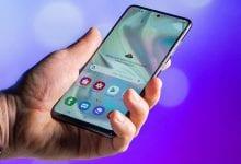 صورة Galaxy A51 يحصل على لقب هاتف الأندرويد الأكثر مبيعًا في الربع الأول من هذا العام