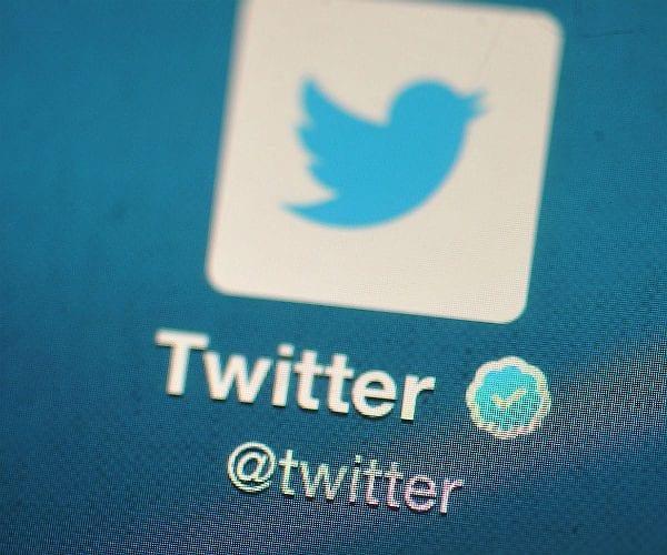 تويتر تتلقى عرض بنقل المقر الرئيسي إلى ألمانيا نتيجة للنزاع القائم مع ترامب