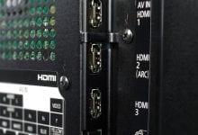 Photo of HDMI ARC و eARC: ما هي وسبب اهتمامك