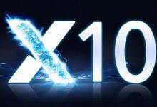 صورة Honor تُحدد رسميًا موعد الإعلان الرسمي عن الهاتف Honor X10