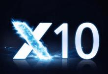 Honor تعقد مؤتمرها القادم في 20 من مايو للإعلان عن Honor X10 5G