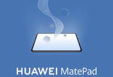 صورة هواوي تستعد للإعلان الرسمي عن MatePad 10.4 في 23 من أبريل