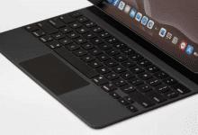 صورة تقرير يكشف عن عدم توافق بعض محولات وكابلات USB C مع لوحة مفاتيح Magic