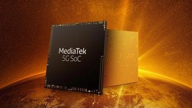 Photo of MediaTek تكشف النقاب عن المعالج +MediaTek Dimensity 1000، وسيستهدف هواتف الألعاب