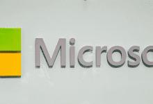 مايكروسوفت تحدد مكافأة بقيمة 100000 دولار لإختراق نظام Linux OS المخصص