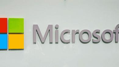 Photo of مايكروسوفت تحدد مكافأة بقيمة 100000 دولار لإختراق نظام Linux OS المخصص