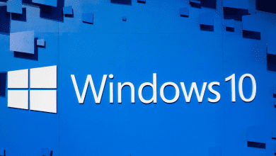مايكروسوفت تعلن عن مشروع Reunion لتوحيد تطبيقات win32 وتطبيقات منصة Windows