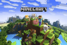 Minecraft تحقق مبيعات تتخطى 200 مليون نسخة كما تضم 126 مليون لاعب شهرياً