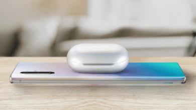 صورة NFC تعلن عن معايير جديدة في تقنية الشحن اللاسلكي للأجهزة الصغيرة