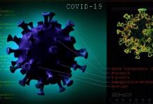 صورة NVIDIA تعلن عن دفع نظام الحاسب العملاق DGX A100 لدعم مكافحة COVID-19